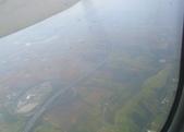 澎湖 澎湖 ~ 起飛到降落 :IMG_0132.jpg
