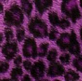 豹紋背景:256735380_x.jpg