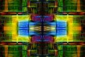 背景花紋:abstract-513566_1920.jpg