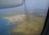 澎湖 澎湖 ~ 起飛到降落 :IMG_0141.jpg