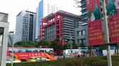 某一日台北街頭:P_20191129_145034.jpg
