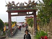 廟廟廟 廟不可言:甲仙鳳天宮