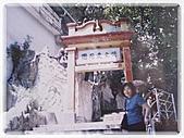香港 香港:IMG_0616-201.jpg
