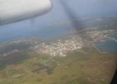 澎湖 澎湖 ~ 起飛到降落 :IMG_0142.jpg