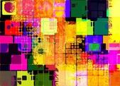 背景花紋:abstract-363268_1920.jpg