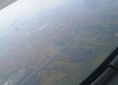 澎湖 澎湖 ~ 起飛到降落 :IMG_0133.jpg