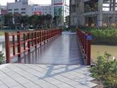 遠東通訊園區:IMG_20170518_072844.jpg