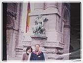 布魯塞爾一日遊:IMG_0392-101.jpg