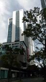 某一日台北街頭:P_20191129_144347.jpg