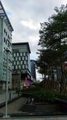 某一日台北街頭:P_20191129_144858.jpg
