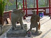 廟廟廟 廟不可言:IMG_0756.JPG