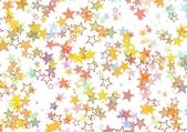 背景花紋:background-360205_1920.jpg