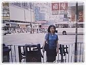 香港 香港:IMG_0621-201.jpg