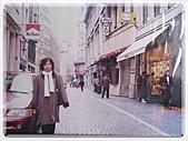 布魯塞爾一日遊:IMG_0394-101.jpg