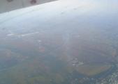 澎湖 澎湖 ~ 起飛到降落 :IMG_0134.jpg