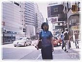 香港 香港:IMG_0623-201.jpg