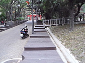 步道:IMG_0853.JPG