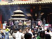 廟廟廟 廟不可言:IMG_0740.JPG