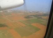 澎湖 澎湖 ~ 起飛到降落 :IMG_0126.jpg