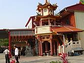 廟廟廟 廟不可言:IMG_0757.JPG