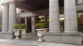 慶祝江江生日在煙波大飯店:P_20170923_164047.jpg