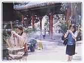 香港 香港:IMG_0637-201.jpg