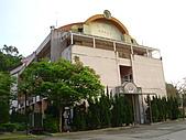 東遊季溫泉會館:IMG_0959.JPG