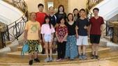慶祝江江生日在煙波大飯店:P_20170923_164437.jpg