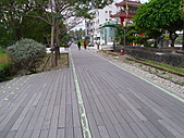步道:IMG_0859.JPG