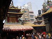 廟廟廟 廟不可言:IMG_0741.JPG