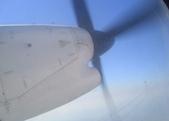 澎湖 澎湖 ~ 起飛到降落 :IMG_0135.jpg