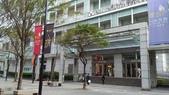 某一日台北街頭:P_20191129_145349.jpg
