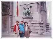 布魯塞爾一日遊:IMG_0399-101.jpg