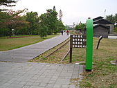 步道:IMG_0861.JPG