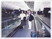 香港 香港:IMG_0644-201.jpg