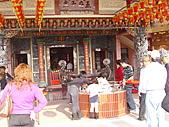 廟廟廟 廟不可言:IMG_0758.JPG