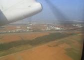 澎湖 澎湖 ~ 起飛到降落 :IMG_0127.jpg