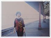 那天 皇后城 濃濃的霧:IMG_0361-33.jpg