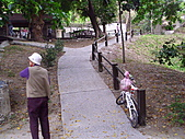 步道:IMG_0865.JPG