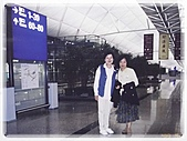 香港 香港:IMG_0645-201.jpg