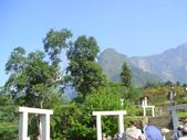 聖塔山 就是阿里山嗎:南行110                                             .jpg