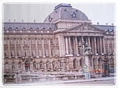 布魯塞爾一日遊:IMG_0400-101.jpg
