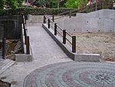 步道:IMG_0866.JPG