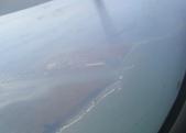 澎湖 澎湖 ~ 起飛到降落 :IMG_0136.jpg