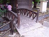步道:IMG_0867.JPG