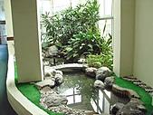 東遊季溫泉會館:IMG_0966.JPG
