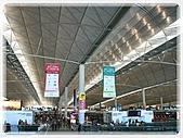 香港 香港:香19-201.jpg
