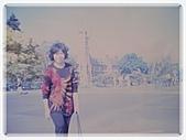 那天 皇后城 濃濃的霧:IMG_0363-33.jpg