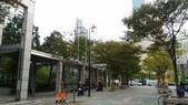 某一日台北街頭:P_20191129_144604.jpg