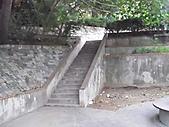 步道:IMG_0868.JPG